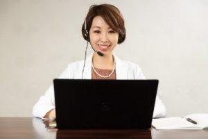 ビジネス英語コース講師